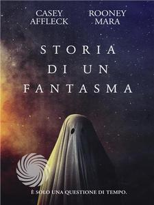Storia di un fantasma - DVD - thumb - MediaWorld.it