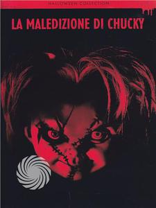 La maledizione di Chucky - DVD - thumb - MediaWorld.it