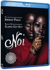 NOI - Blu-Ray - MediaWorld.it