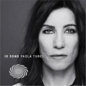 Paola,Turci - Io Sono - CD - MediaWorld.it
