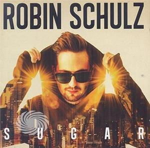 Schulz,Robin - Sugar - CD - thumb - MediaWorld.it