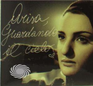 Arisa - Guardando Il Cielo - CD - MediaWorld.it
