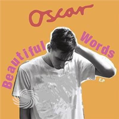 Oscar - Beautiful Words - CD - thumb - MediaWorld.it