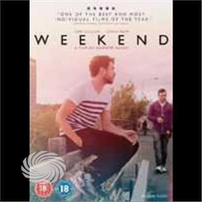 Movie-Weekend - DVD - thumb - MediaWorld.it