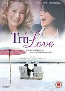 Tru Love - DVD - thumb - MediaWorld.it