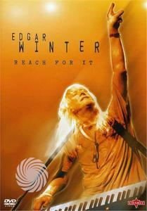 WINTER EDGAR - REACH FOR IT - DVD - DVD - thumb - MediaWorld.it