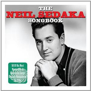 Sedaka,Neil - Songbook - CD - MediaWorld.it