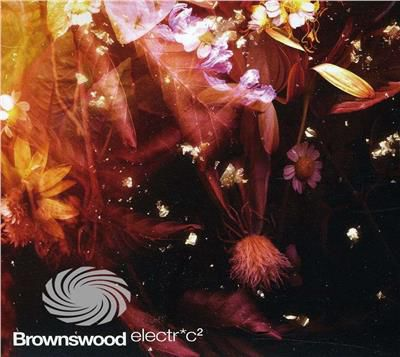 Brownswood Electric - Vol. 2-Brownswood Electric - CD - thumb - MediaWorld.it