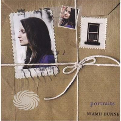 Dunne,Niamh - Portraits - CD - thumb - MediaWorld.it