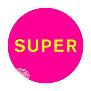 Pet Shop Boys - Super - CD - MediaWorld.it