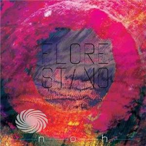 Florestano - Noh - CD - thumb - MediaWorld.it