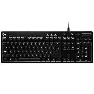 LOGITECH 920-007846 - thumb - MediaWorld.it