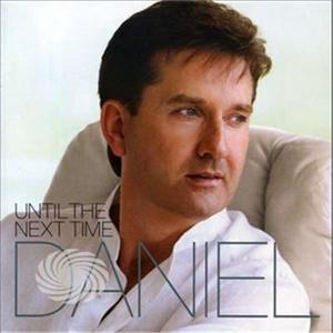 O'Donnell,Daniel - Until The Next Time - CD - thumb - MediaWorld.it