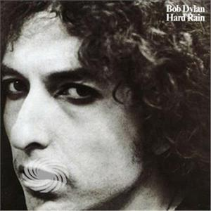 Dylan,Bob - Hard Rain - CD - thumb - MediaWorld.it