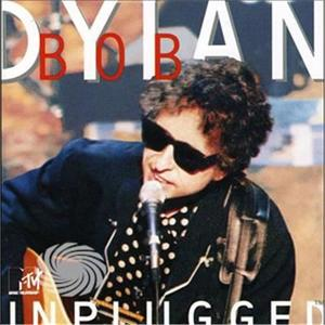Dylan,Bob - Unplugged - CD - MediaWorld.it