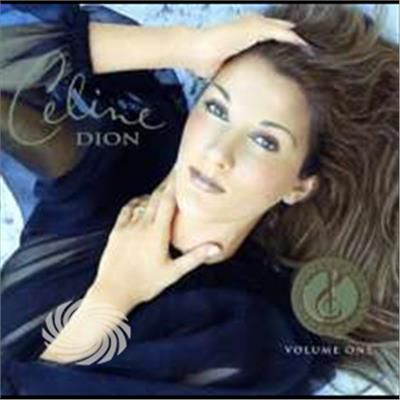 Dion,Celine - Vol. 1-Collector's Series - CD - thumb - MediaWorld.it