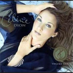 Dion,Celine - Vol. 1-Collector's Series - CD - MediaWorld.it