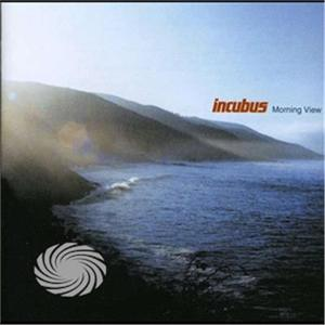 Incubus - Morning View - CD - MediaWorld.it