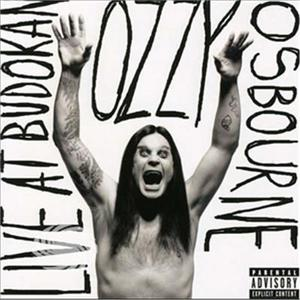 Osbourne,Ozzy - Live At The Budokan - CD - MediaWorld.it