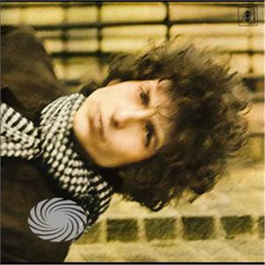 Dylan,Bob - Blonde On Blonde - CD - MediaWorld.it