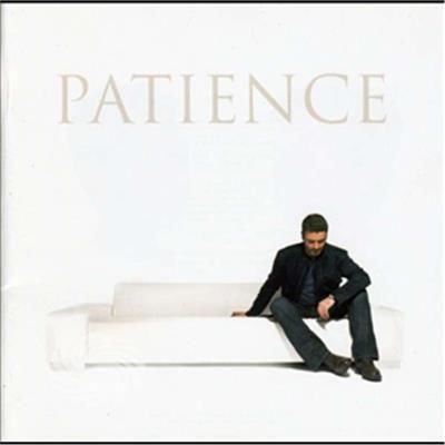 Michael,George - Patience (Incl. Bonus Tracks) - CD - thumb - MediaWorld.it