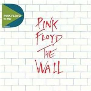 Pink Floyd - Wall (Remastered Discovery Edition) - CD - thumb - MediaWorld.it