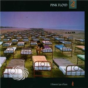 Pink Floyd - A Momentary Lapse Of Reason - CD - MediaWorld.it