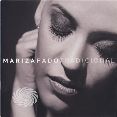 Mariza - Fado Tradicional - CD - thumb - MediaWorld.it