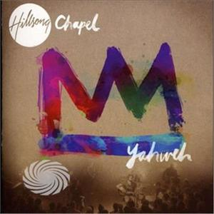 Hillsong Chapel - Yahweh (Live) - CD - thumb - MediaWorld.it