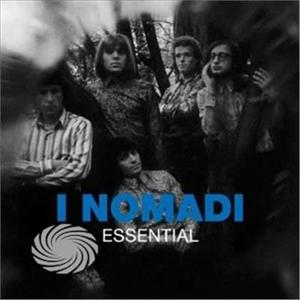 I Nomadi - Essential - CD - thumb - MediaWorld.it