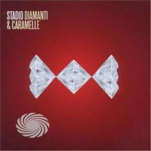 Stadio - Diamanti E Caramelle - CD - MediaWorld.it