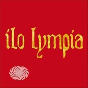Camille - Ilo Lympia : Live 2012 (Limited Edition) - CD - thumb - MediaWorld.it