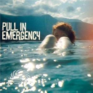 Pull In Emergency - Pull In Emergency - CD - thumb - MediaWorld.it