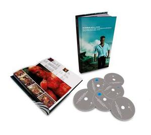 Williams,Robbie - In & Out Of Consciousness: Ultimate Edition - CD - thumb - MediaWorld.it