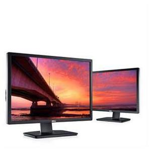 DELL U2412M - MediaWorld.it