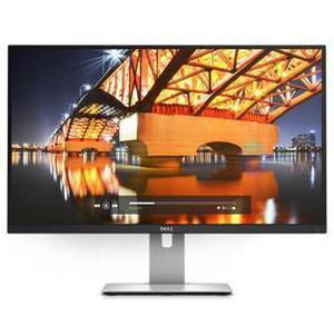 DELL U2717D - MediaWorld.it