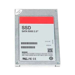 DELL KIT - 1TB M.2 PCIE SOLID - MediaWorld.it