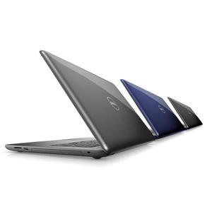 Dell Inspiron 5767 - PRMG GRADING KKCN - SCONTO 35,00% - MediaWorld.it