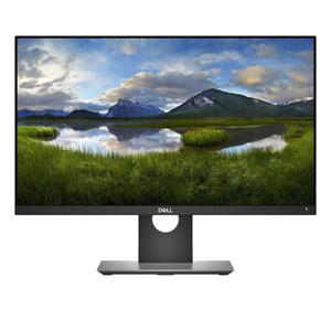 DELL TECHNOLOGIES DELL 23,8' MONITOR - P241 - MediaWorld.it