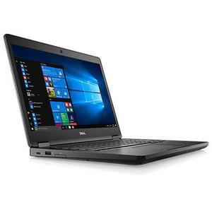 DELL TECHNOLOGIES LATITUDE 5480 - MediaWorld.it