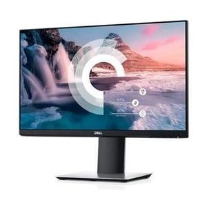 DELL TECHNOLOGIES DELL 22 MONITOR P2219H - MediaWorld.it