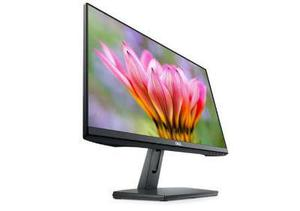 DELL TECHNOLOGIES DELL 21,5' MONITOR - SE22 - MediaWorld.it