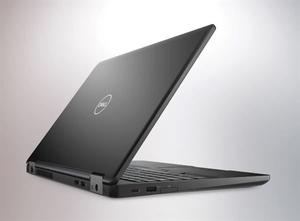 DELL PRECISION 3530 - MediaWorld.it