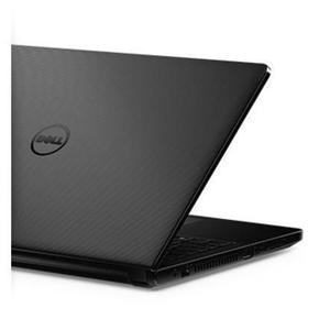 DELL VOSTRO 3568 CON HD DA 1TB - MediaWorld.it