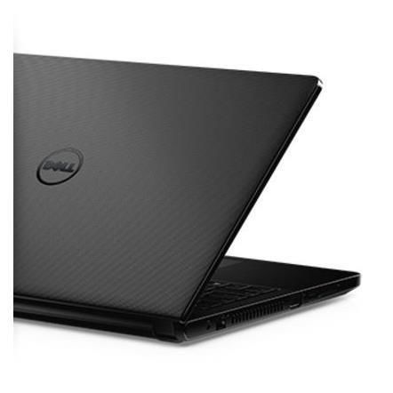 DELL VOSTRO 3578 CON HD DA 1TB - thumb - MediaWorld.it