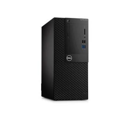 DELL TECHNOLOGIES OPTIPLEX 3060 MT - thumb - MediaWorld.it