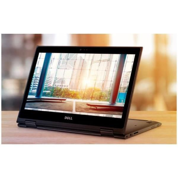 DELL TECHNOLOGIES INSPIRON 7386 2IN1 - thumb - MediaWorld.it
