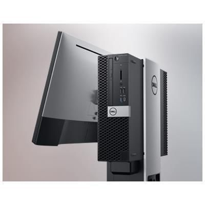 DELL TECHNOLOGIES OPTIPLEX 5060 SFF OPTANE - thumb - MediaWorld.it
