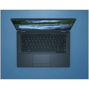 DELL TECHNOLOGIES LATITUDE 5400 - MediaWorld.it