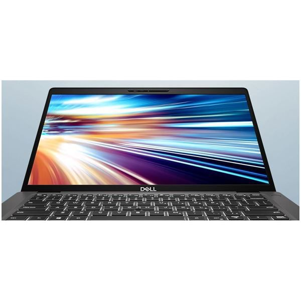 DELL TECHNOLOGIES LATITUDE 5400 - thumb - MediaWorld.it